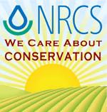 NRCS Soil