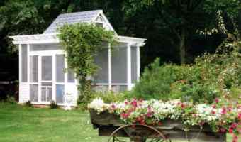 5 Ideas on How To Get Good Local Gardening Advice