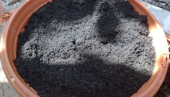 Garden Soil Vs Potting Soil How to make your own potting soil gardening channel make your own potting soil and growing mix workwithnaturefo