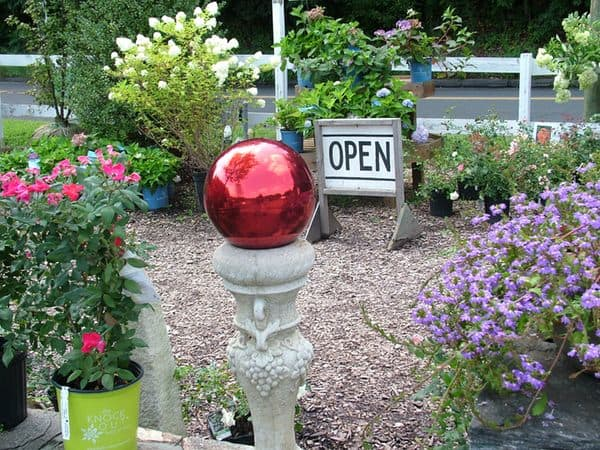 Best Types Of Gravel For Patios Gardening Channel