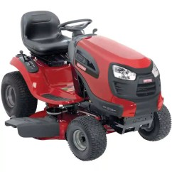 Briggs And Stratton Endurance Series Grasshopper Insect Diagram Best Riding Lawnmower For 2013 Consider These Mowers