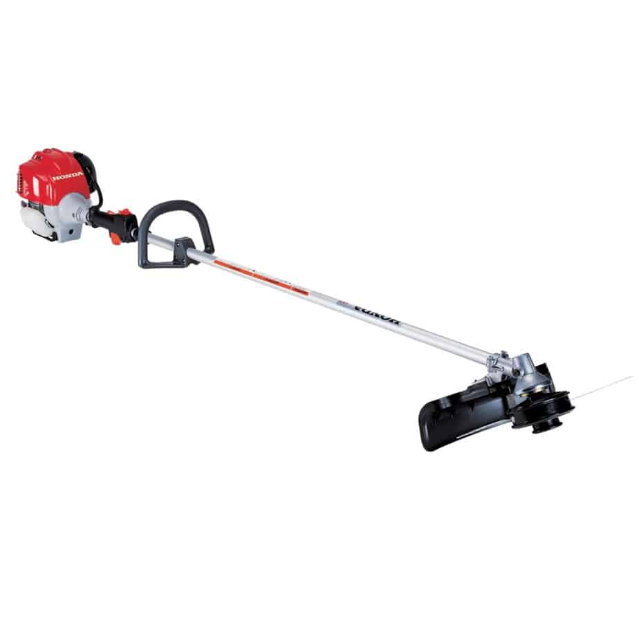 Best Gas Powered String Trimmers For 2013 Our Top Picks