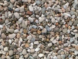 A Guide To Gravel