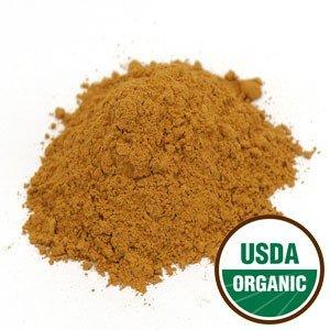 Cinnamon repels ants