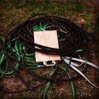 6 Creative Ways to Recycle Your Garden Hose