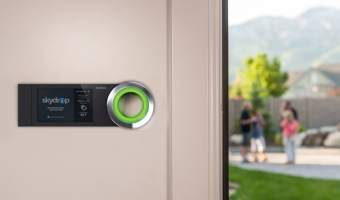 skydrop smart sprinkler controller
