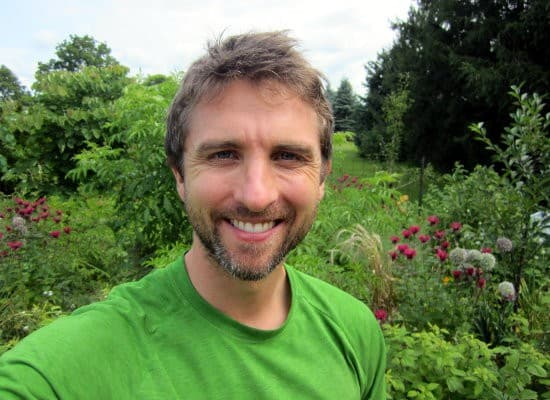 smiling-gardener