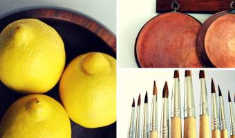 19 Surprising Ways to Use Lemons