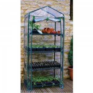 best gardening gifts greenhouse porch