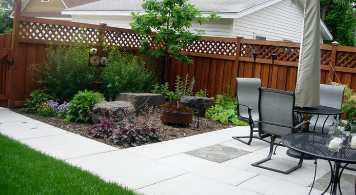 paver patios an inexpensive guide to a