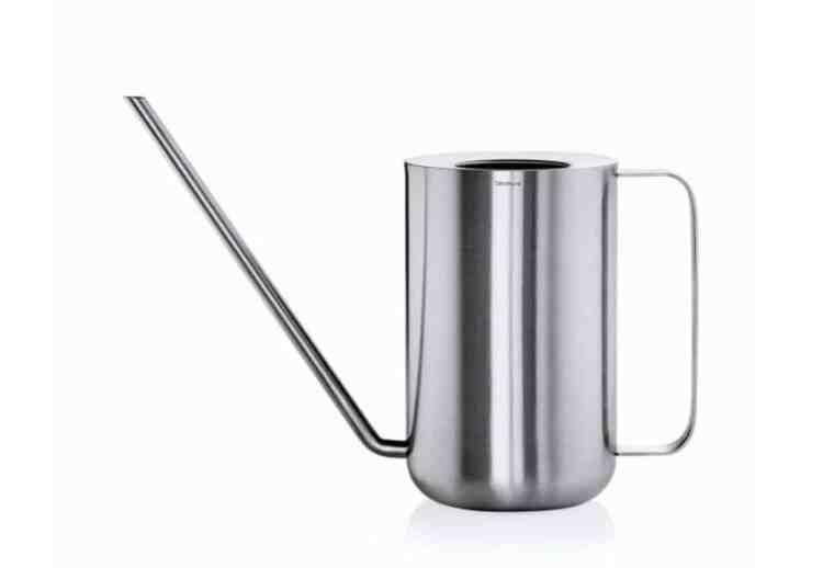 Blomus Planto 1.5 Liter Indoor Watering Can