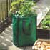 Potato grow kits and bags