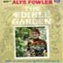 Alys Fowler, The Edible Garden Thumbnail