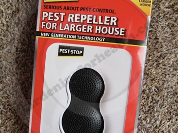 Procter Pest-Stop large house pest repeller device