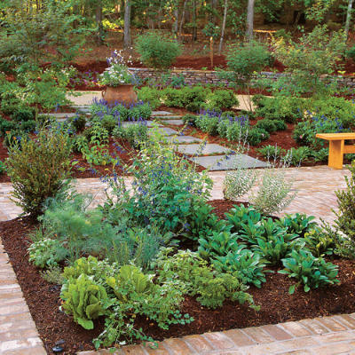 New Woodworking Plans Good Garden Ideas Pictures