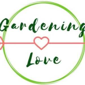 Meaning behind gardening love