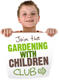 School Zone Gardening With Children National Curriculum Notes