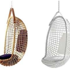 Hanging Chair Outdoor Australia Hover Round Chairs Eureka Chair: Gardenista