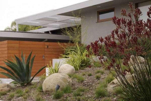 designer visit grow outdoor design's