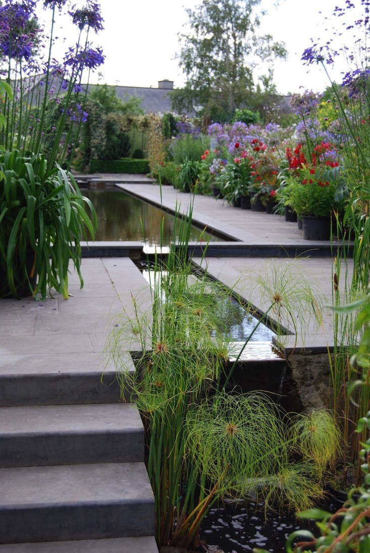 Pond Edging Bricks