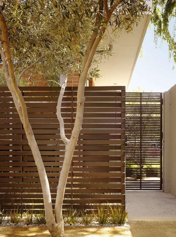 architects' secrets 10 ideas