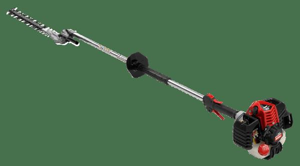 Shindaiwa AH262 Articulating Hedge Trimmer