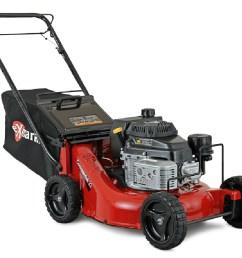 exmark 21 commercial x series lawn mower exmark push mower parts diagram [ 1667 x 833 Pixel ]