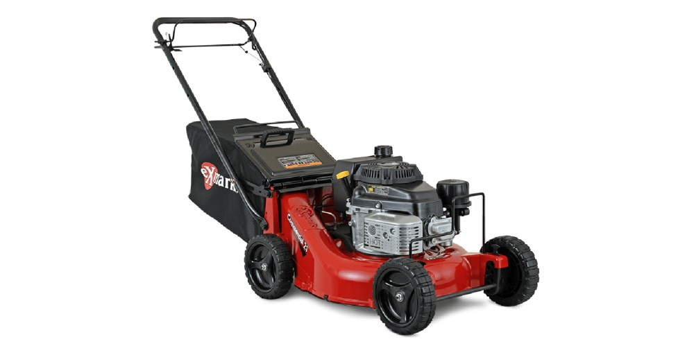 medium resolution of exmark 21 commercial x series lawn mower exmark push mower parts diagram