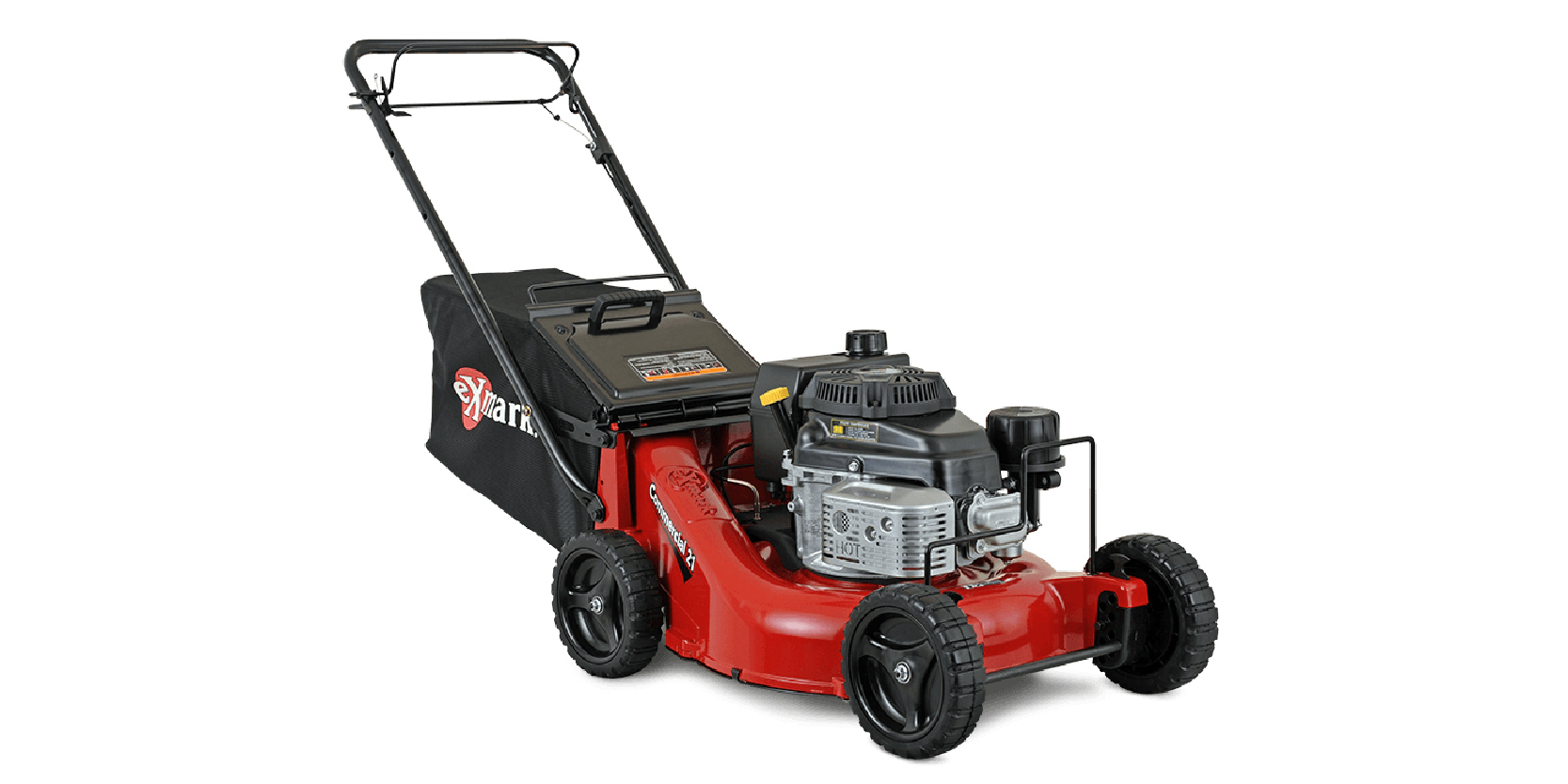 hight resolution of exmark 21 commercial x series lawn mower exmark push mower parts diagram