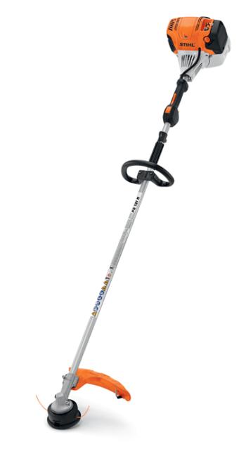 STIHL FS 91 R Line Trimmer