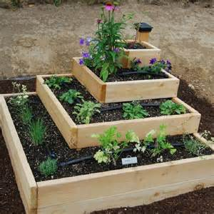Gardening Ideas Pinterest Image Library