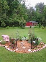 Memorial Garden Ideas Information Database