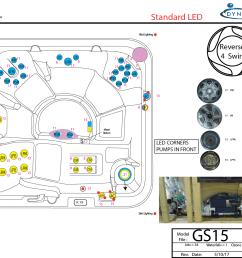 hot tub schematicsgarden spa wiring diagram 3 [ 1531 x 1162 Pixel ]