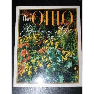 Ohio Gardening