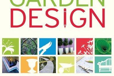 DK Publisher's Garden Design