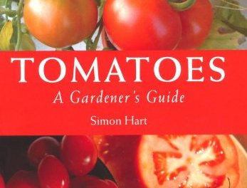 Tomatoes: A Gardener's Guide