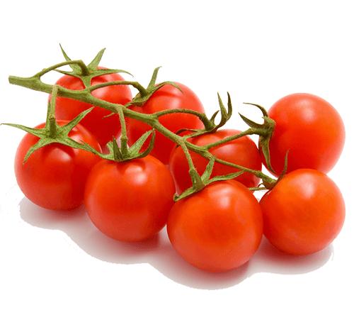heirloom-tomatoes-17