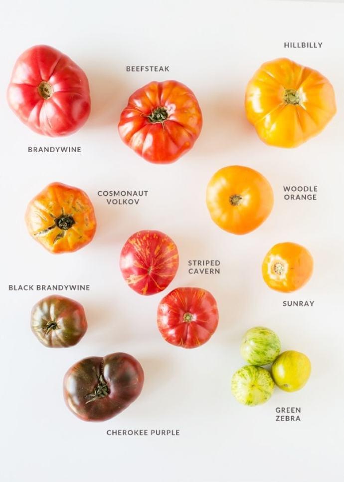 heirloom-tomatoes-3
