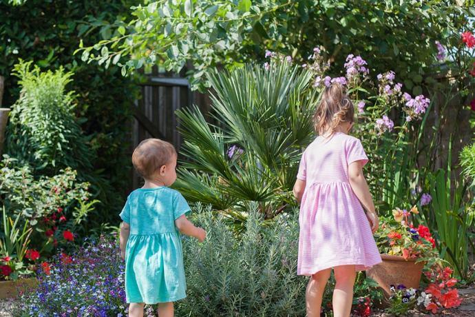 gardening-with-kids-11