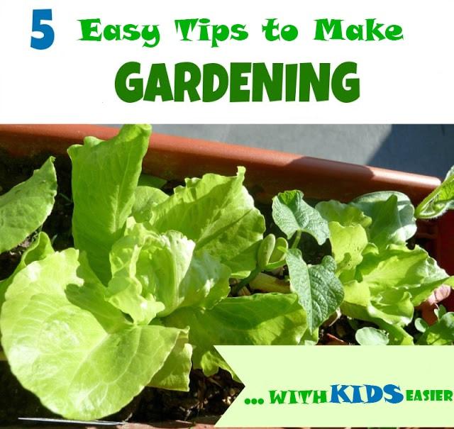 gardening-with-kids-12