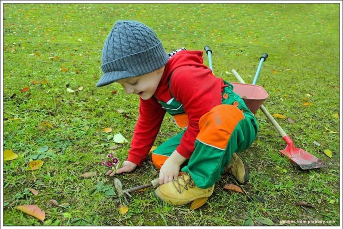 gardening-with-kids-14