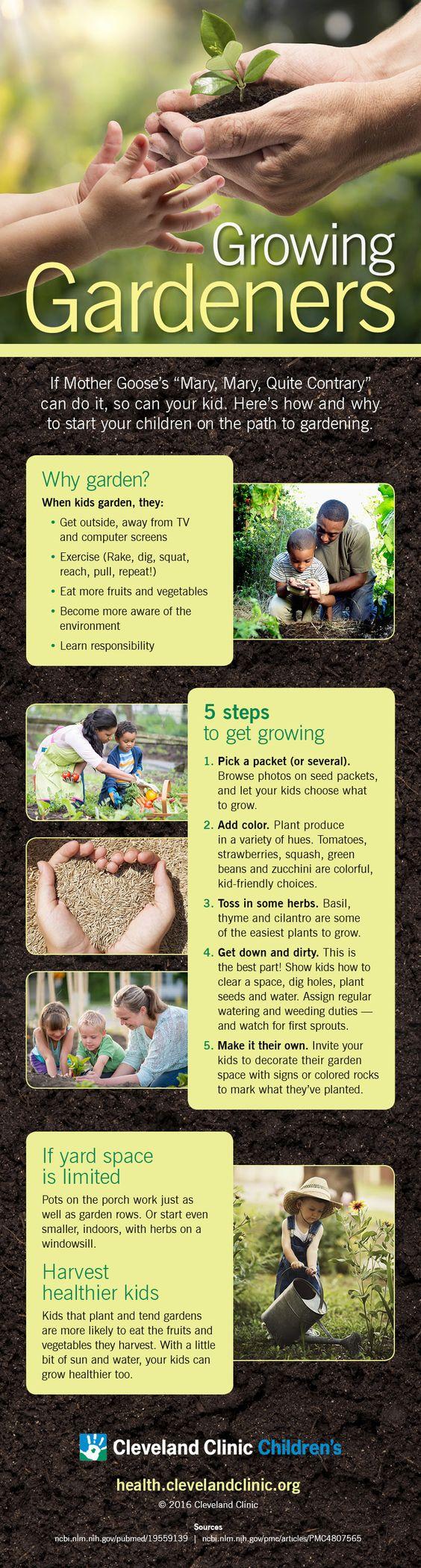 gardening-with-kids-30