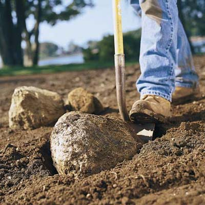 how-to-remove-rocks-from-yard-3