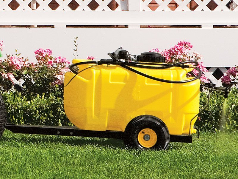 best-tow-behind-sprayers-tank-capacity-1