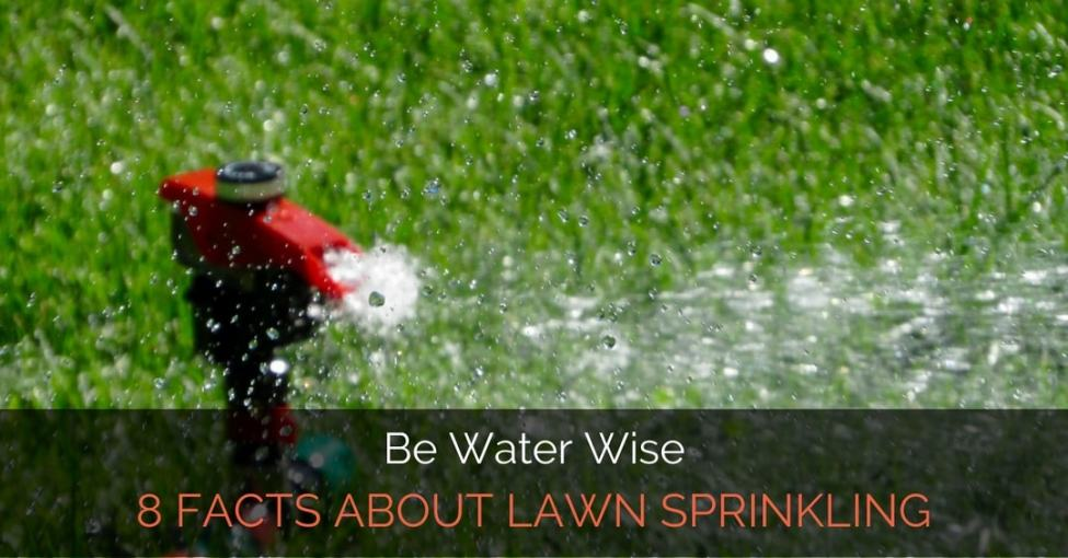 facts-about-lawn-sprinkling