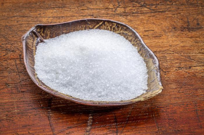 epsom-salt-as-natural-fertilizer
