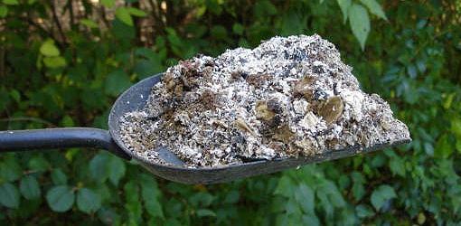 wood-ash-as-natural-fertilizer