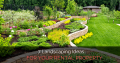 Landscaping Ideas For Your Rental Property