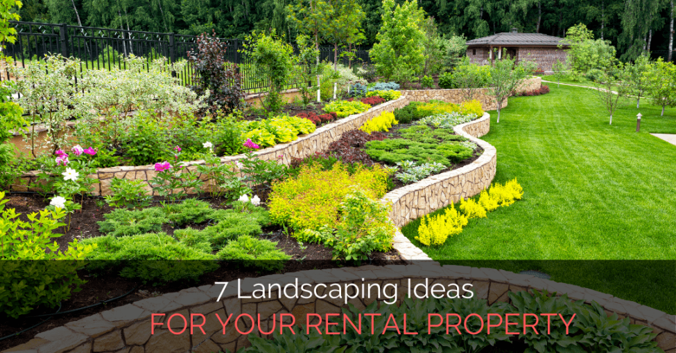 landscaping-ideas-for-rental-property