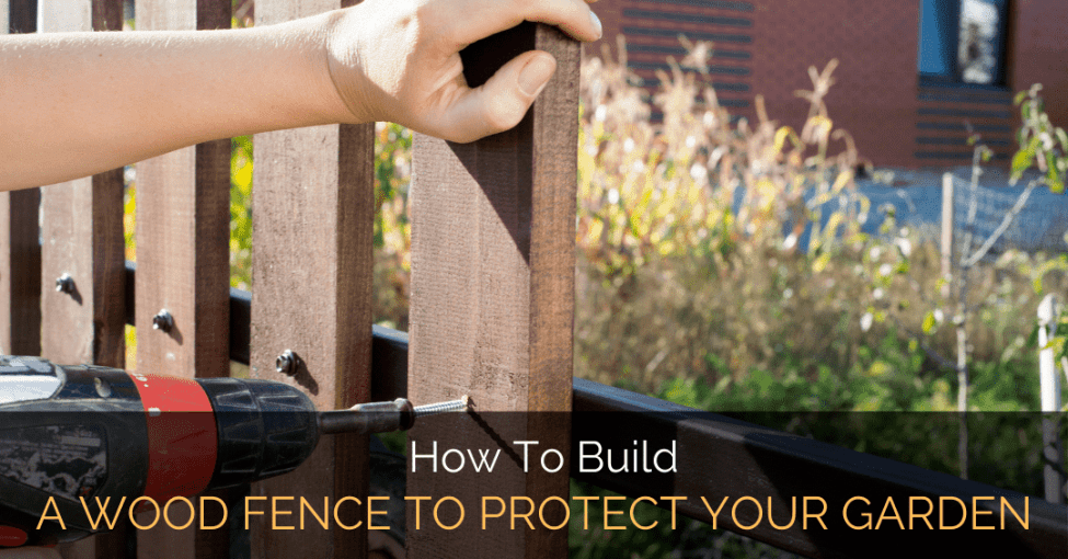 how-to-build-a-wood-fence